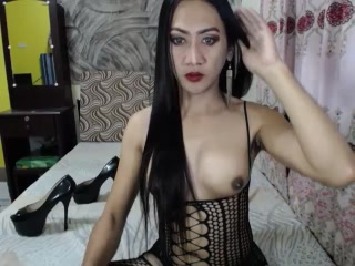 Live web cam fucky-fucky with AddictiveQueenJenTS