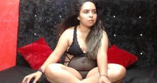 Live webcam lovemaking with AllisonBrownn