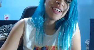 Live webcam orgy with AmoreBello