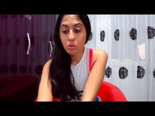Live webcam fuck-a-thon with EstherForU