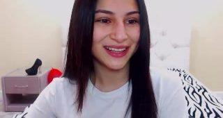 Live webcam hook-up with NellaConfident