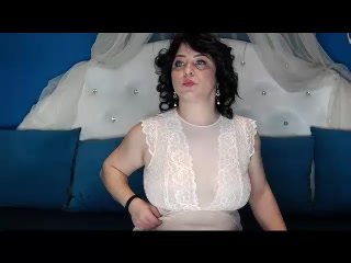 Live web cam fuck-a-thon with Vyvianee
