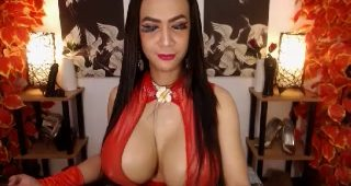 Live web cam hump with AbbywildTs