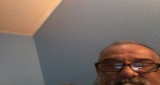 Live web cam fuckfest with BenNasty