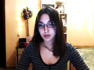 Live webcam fuckfest with BlackSwannn