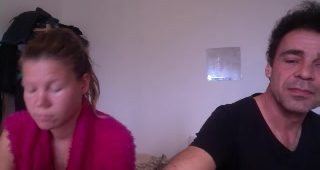 Live webcam fuck-a-thon with Blondieandbeast