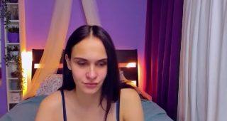 Live webcam fuck-fest with HemeraX