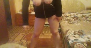 Live cam intercourse with MaroonDaria