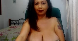Live webcam lovemaking with MartellY