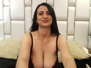 Live cam intercourse with MeganBeakee