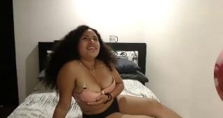 Live cam hookup with Naomysexxy