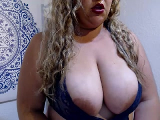 Live web cam hookup with NathyXo