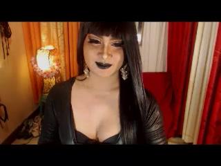 Live webcam lovemaking with PlayfulMistress