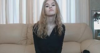 Live cam intercourse with AngeliicBeauty