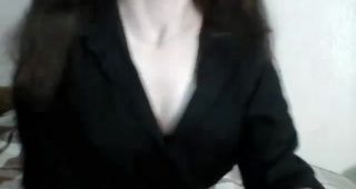 Live cam hookup with CharlotteSoul