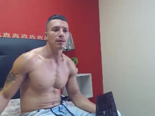 Live cam hookup with DirtyFitness