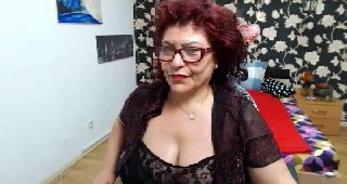 Live webcam intercourse with DonnaCrimson