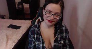 Live web cam fuck-a-thon with Pakohontas