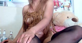 Live web cam orgy with SorayaSquirt
