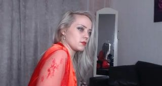 Live web cam lovemaking with SweetGia
