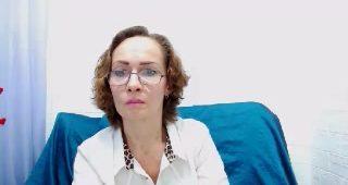Live web cam fucky-fucky with ViolaMellow